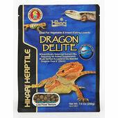 Hikari Reptile Dragon Delite
