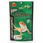Hikari Reptile Dragon Gel