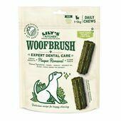 Lily's Kitchen Dog Woofbrush Dental
