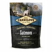 Carnilove Salmon Adult Dog Food