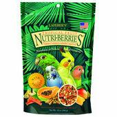 Lafebers Tropical Fruit Nutriberries 284g