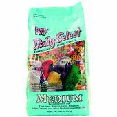 Pretty Bird Daily Select Complete Medium Bird 1.36kg
