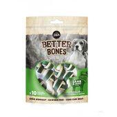 Zeus Better Bones Lamb & Mint Small 7.5cm