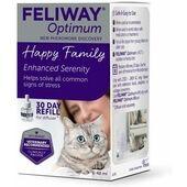 Feliway Optimum Refill 48ml