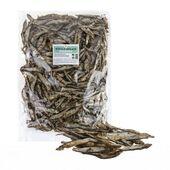 JR Dried Baltic Sprats 85g
