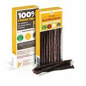 JR Pure Kangaroo Sticks