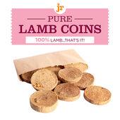 JR Pure Lamb Coins