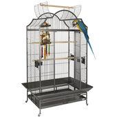 Sky Pet Products Enterprise Bird Cage