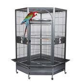 Sky Pet Products Toronto II Bird Cage