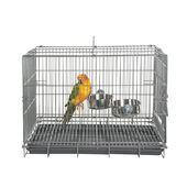 Sky Pet Products Transporter Small