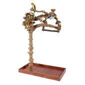 Sky Pet Products Java II Tree Medium