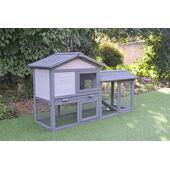 Sky Pet Products Huntingdon Hutch