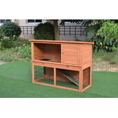 Sky Pet Products Aintree Hutch