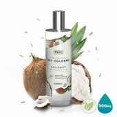 Wahl Cologne Coconut
