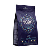 Yora Insect Protein Puppy Food