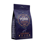 Yora Insect Protein Adult Large Breed Dog Food