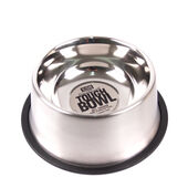 Great&Small Jumbo Stainless Dog Bowl
