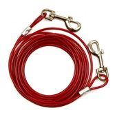 Great&Small Tie Out Cable