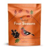 Peter&Paul Wild Bird Four Seasons