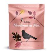Peter&Paul Wild Bird Mealworm