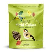 Peter&Paul Wild Bird Vivid Colour