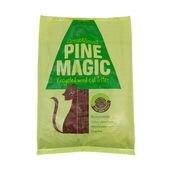 Pine Magic Cat Litter