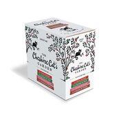 The Cheshire Cat's Garden Chicken Multipack