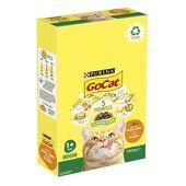 Go-Cat Indoor Chicken Dry Cat Food 750g