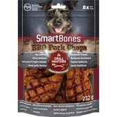 SmartBones Grill Masters BBQ Pork Chops