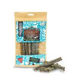 Green & Wilds Herring Fish Sticks 100g