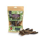Green & Wilds Triple Tripe Tastic Chews 100g