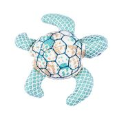 Resploot Hawksbill Turtle Dog Toy