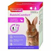 Beaphar RabbitComfort Calming Diffuser