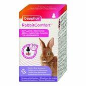 Beaphar RabbitComfort 30 Day Refill