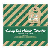 Rosewood Luxury Deli Advent Calendar For Cats 100G