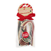 Rosewood Rawhide Free Bumper Gift Bag For Dogs 280G