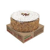 Rosewood Naturals Christmas Cake
