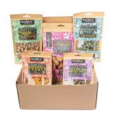 Veggie Gift Box For Dogs