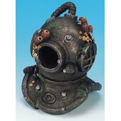 Classic Aquatic Artefacts Divers Helmet 170mm