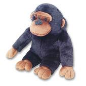 HappyPet Talking Toys Big Buddy Chucky The Chimp