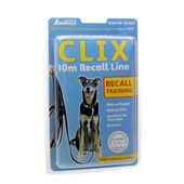 Clix Long Line Training Lead