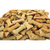 Pointer Assorted Sandwich Bones 10kg
