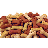 Pointer Assorted Small Bones 10kg