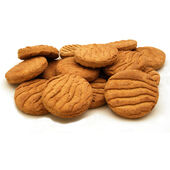 Pointer Ovalis High Protein Dog Biscuits - 10kg