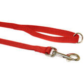 Canac 6ft Lead Red