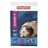 Beaphar Care+ Rat Food