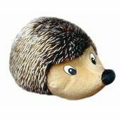 Danish Design Harry The Hedgehog 20cm (8