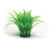 Biorb Easy Plant Grass Ring