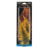 Biorb Easy Plant Autumn Fern Medium 2pack