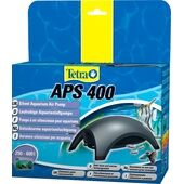 Tetratec Fish Aquarium Air Pump Aps 400